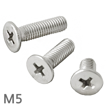 접시 M5