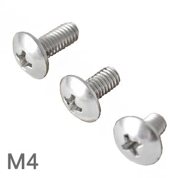 트러스 M4