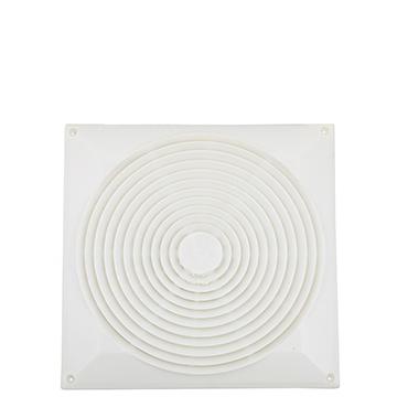 PVC환기창 200*200