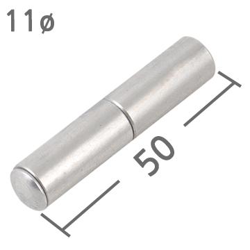스텐핀경첩 50mm