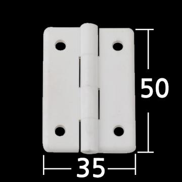 아세탈경첩50