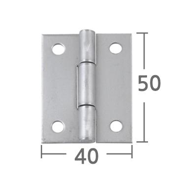 철경첩 50