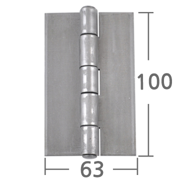철용접경첩 4
