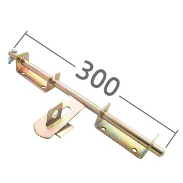 철빗장 300