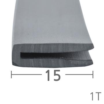 철판패킹 1T-15mm