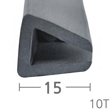 철판패킹 10T-15mm