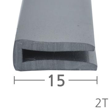 철판패킹 2T-15mm