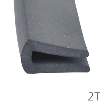 철판패킹 2mm