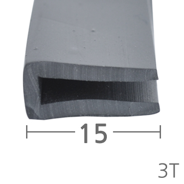 철판패킹 3T-15mm