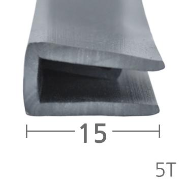 철판패킹 5T-15mm