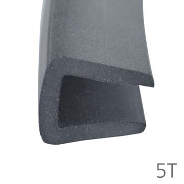 철판패킹 5mm
