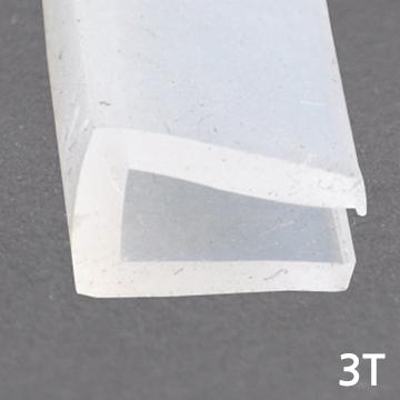 실리콘철판패킹3mm
