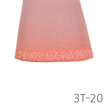 사각발포 패킹 320