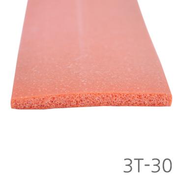사각발포 패킹 330