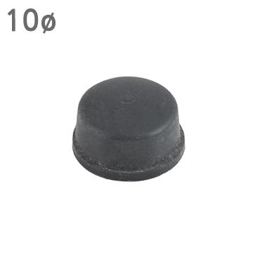 범폰 10ø 볼록