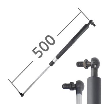 쇼바 500 볼트