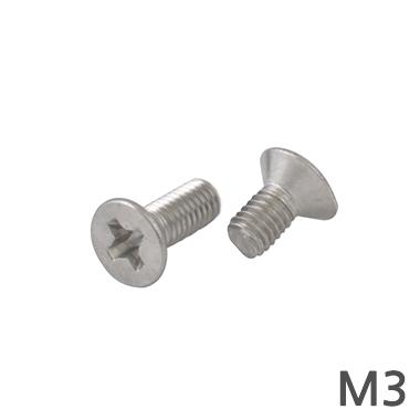 접시 M3